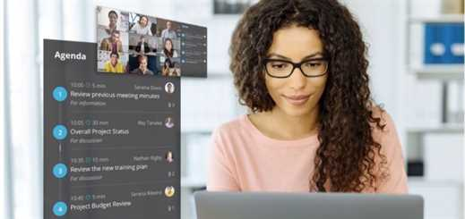 Decisions launches in-meeting extension for Microsoft Teams