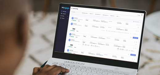 N4Engage launches call recording solution for Microsoft Teams