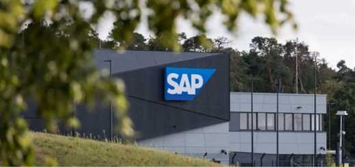 SAP to integrate Microsoft Teams with intelligent solutions