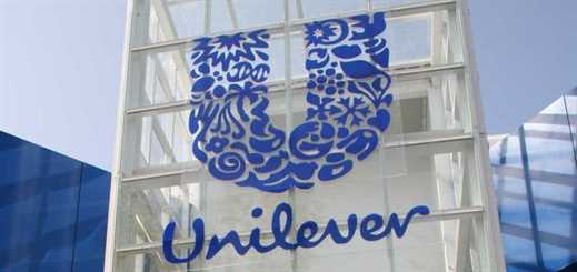 Unilever deploys Microsoft Viva for better work-life balance