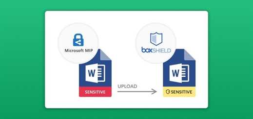 Box launches new features for integration with Microsoft 365