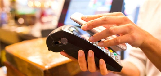 Mobile payments to focus on innovation, disruption and consolidation, says Ovum