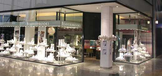 Beaverbrooks deploys Microsoft NAV for multi-channel customer services
