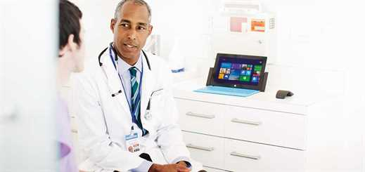 US funding for digital healthcare start-ups to reach US$6.5 billion by 2017