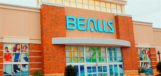 Bealls selects JustEnough software to improve customer service