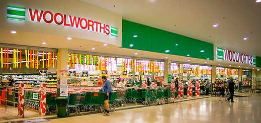 Woolworths adopts Galleria solution to boost promotion strategy and efficacy