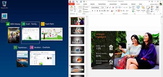AllJoyn to be implemented in Windows 10 operating system