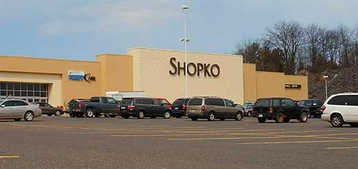 Shopko implements JustEnough Promotion Management solution
