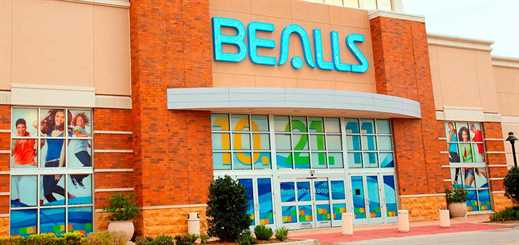 Beall's implements JustEnough Demand Profiling solution