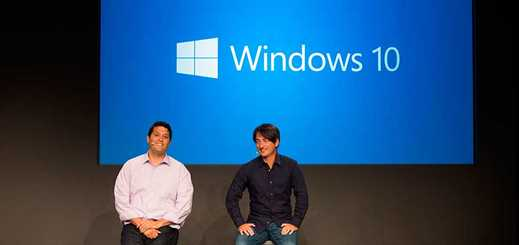 Microsoft to unveil more about Windows 10 in media briefing