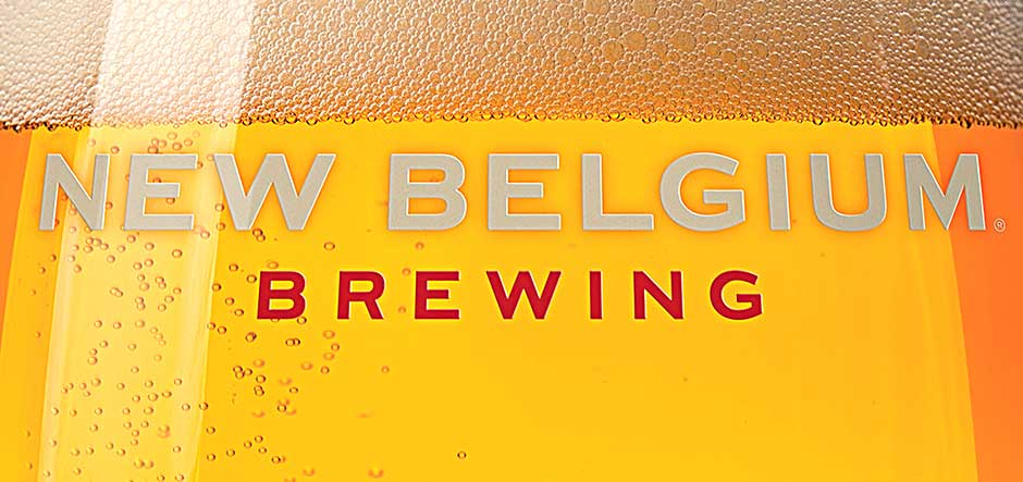 New Belgium boosts customer relations and sales with Microsoft Dynamics