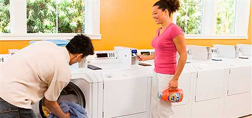 WASH Laundry Systems uses Office 365 to revolutionise its business