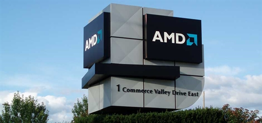 AMD is to implement a business intelligence solution on SQL Server 2014