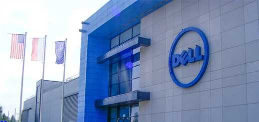 Dell adds Microsoft Lync IM archiving to EMS Email Archive solution