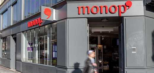 Monoprix implements TXTPlanning to support merchandise planning
