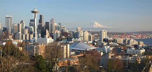 King County launches two year Smart Building Energy Tracking System pilot