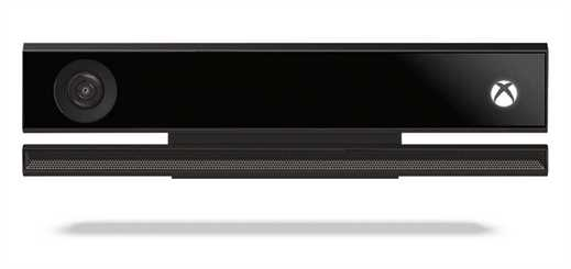 Microsoft stops producing Kinect for Windows v2 sensors
