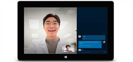 New spoken and instant messaging languages added to Skype Translator