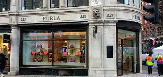 Furla selects Yourcegid Retail solution to help support international growth