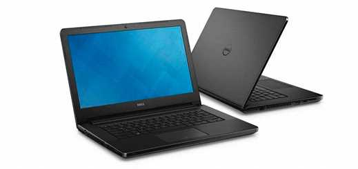 Dell unveils next generation of Vostro productivity notebooks