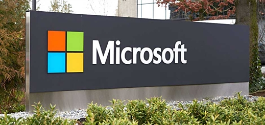 Microsoft releases SQL Server 2014 to manufacturing