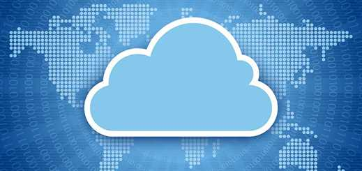 New report predicts surge in government cloud adoption