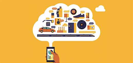 IoT market to grow from US$655.8 billion in 2014 to US$1.7 trillion in 2020