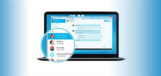 Skype for Web beta arrives for US and UK customers