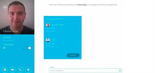Skype Translator preview is coming to Skype for Windows desktop app