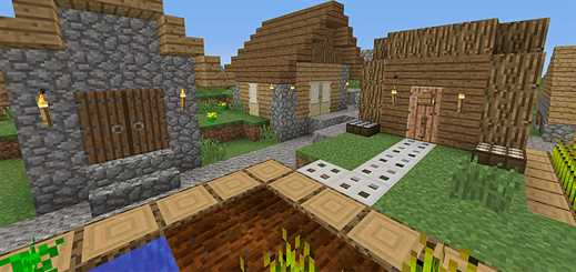 Microsoft launches new Minecraft site for educators
