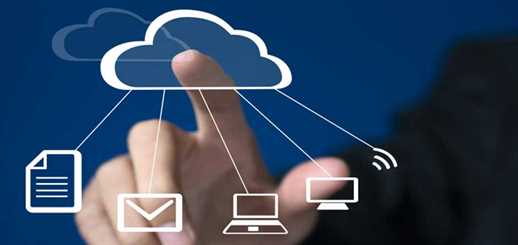 Worldwide public cloud computing will reach almost US$70 billion in 2015