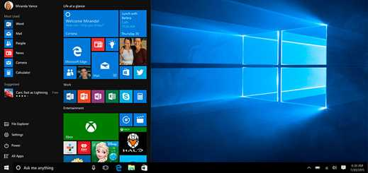 Microsoft launches Windows 10, hailing new era for PC users