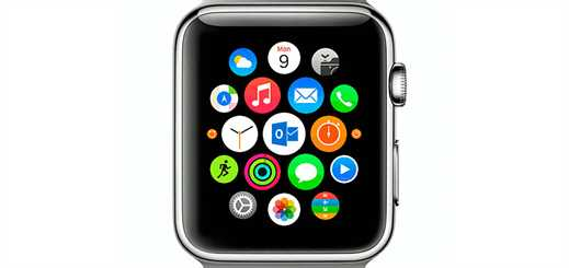 Microsoft Outlook app arrives on Apple Watch