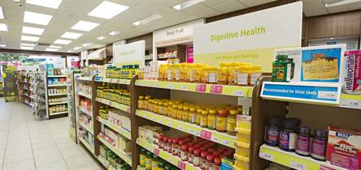 Holland & Barrett adopts JustEnough Promotion Management solution