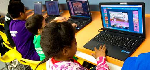 Azure and Power BI helps Boys & Girls Clubs of America gain valuable insights