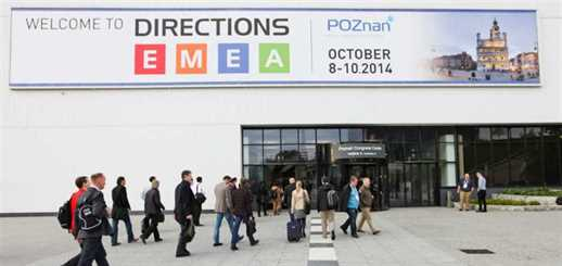 Microsoft to launch Dynamics NAV 2016 at Directions EMEA 2015