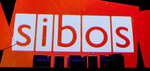 Singapore gears up for Sibos 2015