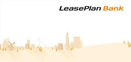 Five Degrees helps LeasePlan Bank to improve online savings channel
