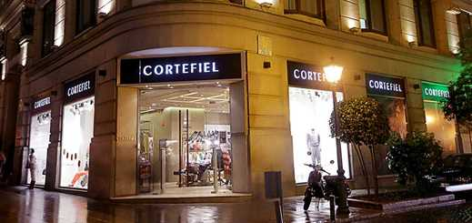 Grupo Cortefiel selects range of solutions from JustEnough Software