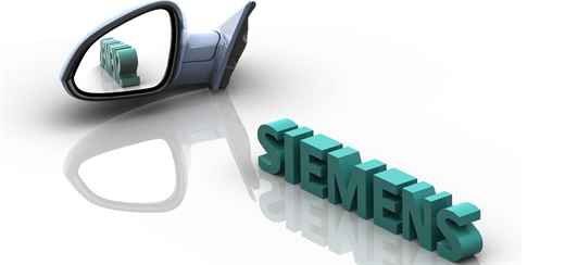 Siemens CAD software now available in private cloud environment