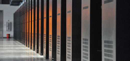 Intel pledges to bring supercomputing to the mainstream
