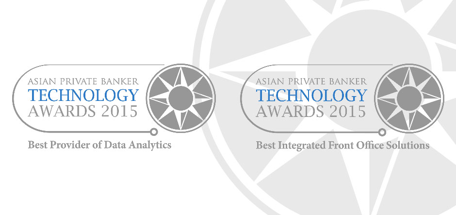 Microsoft wins two Asian Private Banker Technology Awards