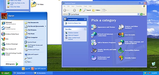 Windows XP end of support: why it concerns you