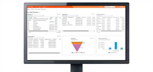 Vertafore launches new CRM system for the insurance industry