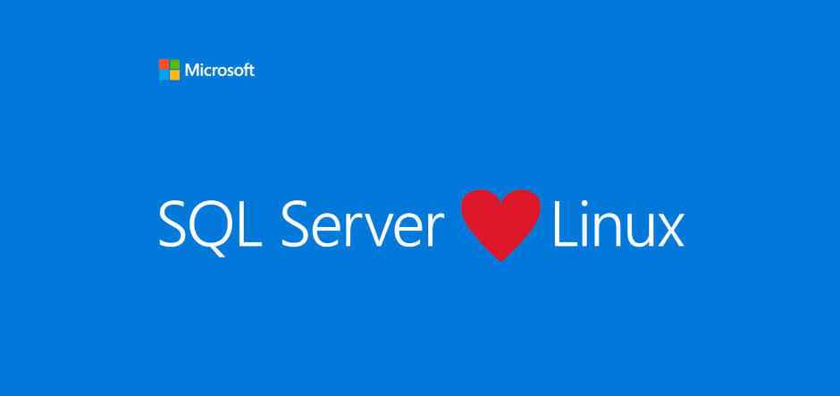 Microsoft reveals details of upcoming SQL Server 2016 release
