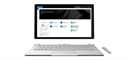 Microsoft makes latest version of Dynamics AX available globally