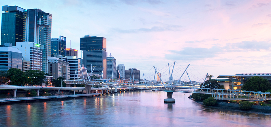 Queensland government to deploy Office 365 and Yammer