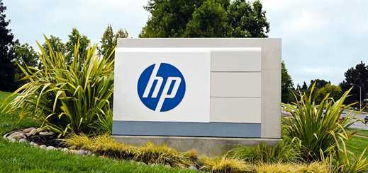 HP sets world data warehousing records on SQL Server 2014