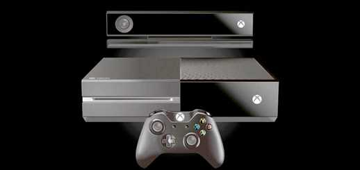 Xbox One to be introduced to Chinese market later this year