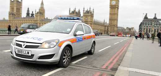 Accenture to help Met Police improve its digital practices